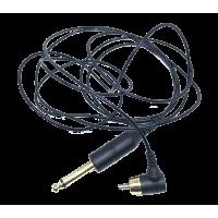 Premium RCA шнур TKK - Angle 2.4м.