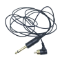 TKK RCA wire