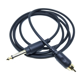 RCA шнур Cord TKK - Angle 2m.