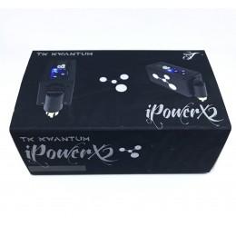 Блок питания беспроводной iPowerX2